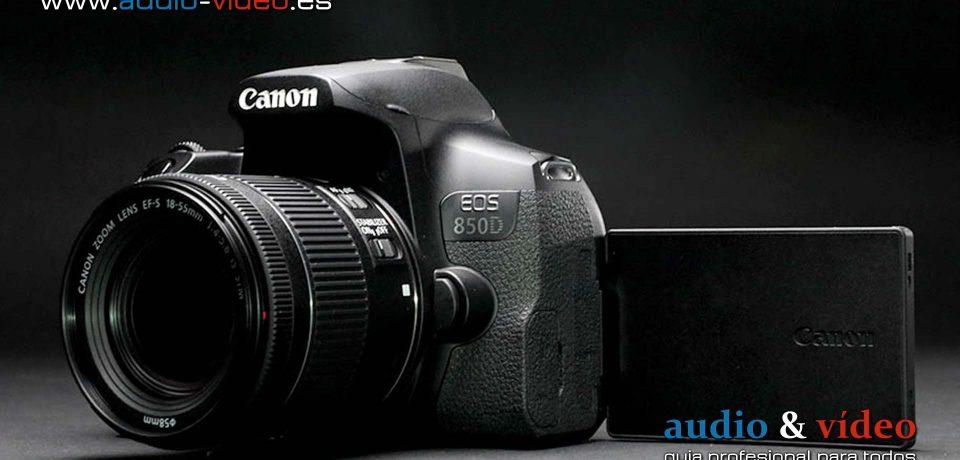 Canon informa que fue víctima de un ataque ransomware