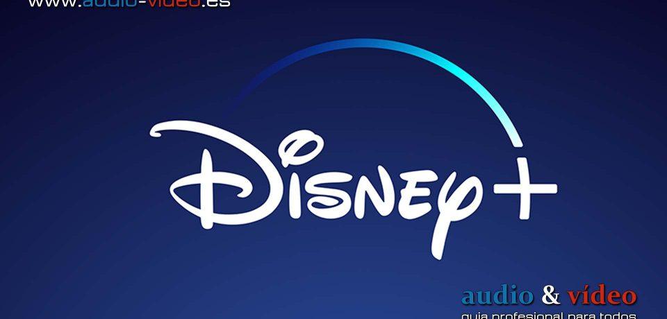 """Disney+ está ampliando su oferta: nueva canal Star más – """"Die Hard"""", """"X-Files"""", """"Lost"""", """"Alien"""""""