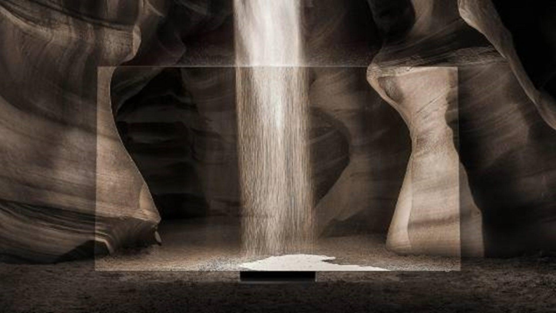 Samsung ha registrado varias marcas comerciales